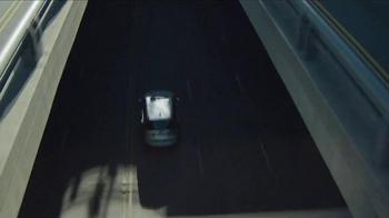 2015 Honda CR-V TV Spot, 'Everything Well' - Thumbnail 5