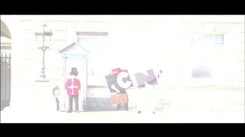 Paddington - Alternate Trailer 10