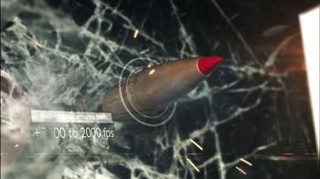 Hornady GMX TV Spot, 'Excellent Performance' - Thumbnail 5