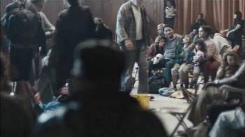 FEMA Ready.gov TV Spot, 'Waiting' - Thumbnail 3