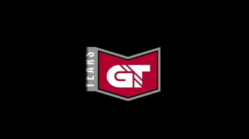 General Tire TV Spot, 'Librarian Fantasy' - Thumbnail 8