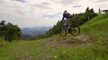 Whiteface Mountain TV Spot Featuring Andrew Weibrecht - Thumbnail 5