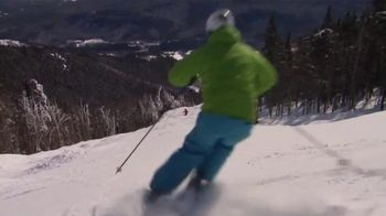 Whiteface Mountain TV Spot Featuring Andrew Weibrecht - Thumbnail 9