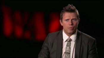 WWE Network TV Spot, 'The Monday Night War' - Thumbnail 4