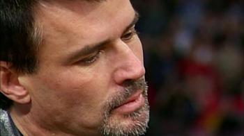 WWE Network TV Spot, 'The Monday Night War' - Thumbnail 8