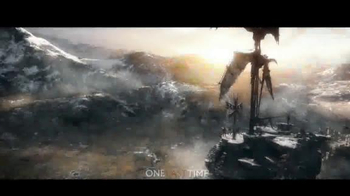 The Hobbit: The Battle of the Five Armies - Alternate Trailer 32