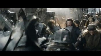 The Hobbit: The Battle of the Five Armies - Alternate Trailer 33