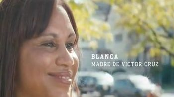 NFL Play 60 TV Spot, 'Victor Cruz' [Spanish] - 67 commercial airings