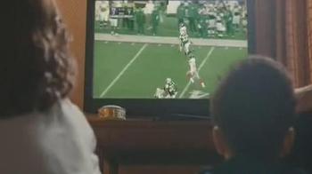NFL Play 60 TV Spot, 'Victor Cruz' [Spanish] - Thumbnail 3