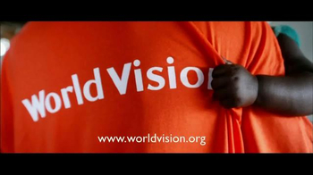 World Vision TV Spot, 'Make Your Donation' - Thumbnail 1