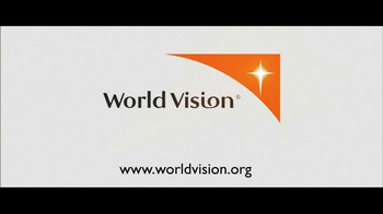 World Vision TV Spot, 'Make Your Donation' - Thumbnail 3