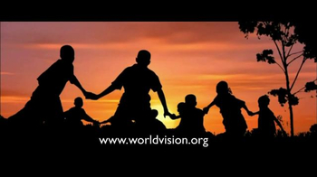 World Vision TV Spot, 'Make Your Donation' - Thumbnail 2