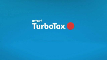 TurboTax TV Spot, 'Taxes Done Right: Mardi Gras Statues' - Thumbnail 10
