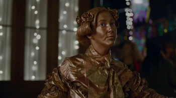 TurboTax TV Spot, 'Taxes Done Right: Mardi Gras Statues' - Thumbnail 4