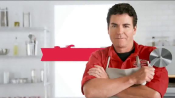 Papa John's TV Spot, 'Go Two for Pizzas' Featuring Peyton Manning - Thumbnail 1