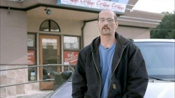 CarHop Auto Sales & Finance Tax Time Specials TV Spot, 'What Do Real Customers Say?' - Thumbnail 1