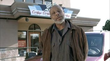 CarHop Auto Sales & Finance Tax Time Specials TV Spot, 'What Do Real Customers Say?' - Thumbnail 2