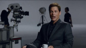DIRECTV TV Spot, 'Meathead Rob Lowe' Featuring Rob Lowe - Thumbnail 1
