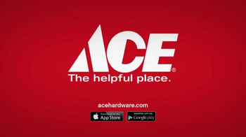 ACE Hardware TV Spot, 'Get Organized' - Thumbnail 5