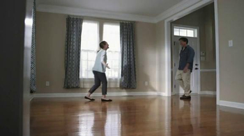 Lumber Liquidators TV Spot, 'Goodbye Dingy Carpet' - Thumbnail 9