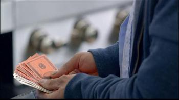 Voya Financial TV Spot, 'BBQ' - Thumbnail 5