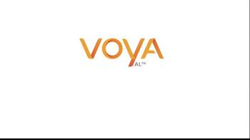 Voya Financial TV Spot, 'BBQ' - Thumbnail 9