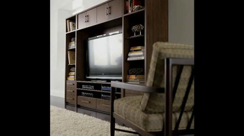 Ethan Allen TV Spot, 'Buy More, Save More' - Thumbnail 3