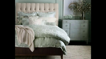 Ethan Allen TV Spot, 'Buy More, Save More' - Thumbnail 5