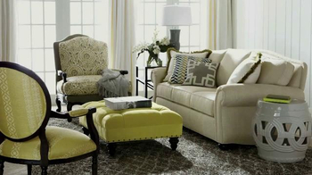 Ethan Allen TV Spot, 'Buy More, Save More' - Thumbnail 6