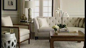 Ethan Allen TV Spot, 'Buy More, Save More' - Thumbnail 8