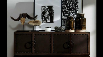 Ethan Allen TV Spot, 'Buy More, Save More' - Thumbnail 9