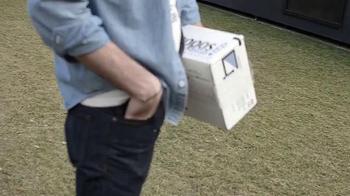 Zappos TV Spot, 'Not Just a Customer' - Thumbnail 7