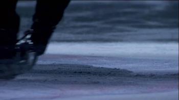 GEICO TV Spot, 'Over Ice' - Thumbnail 2
