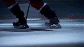 GEICO TV Spot, 'Over Ice' - Thumbnail 3