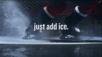 GEICO TV Spot, 'Over Ice' - Thumbnail 6