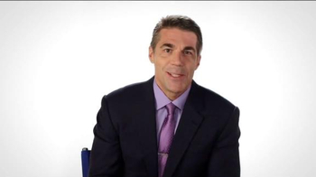 TicketCity TV Spot, 'Chris Fowler Clears the Air'