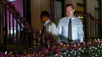 TurboTax TV Spot, 'Mardi Gras: Taxes Done Right'