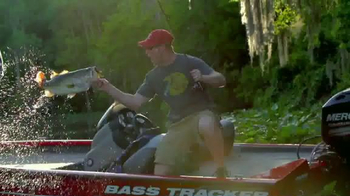 Bass Pro Shops After Christmas Sale TV Spot, 'Great Boats' - Thumbnail 5