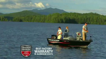 Bass Pro Shops After Christmas Sale TV Spot, 'Great Boats' - Thumbnail 8