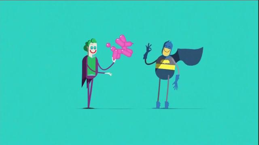 mcdonald s tv commercial archenemies song by mozella ispot tv