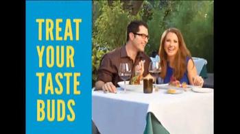 Tempe Tourism TV Spot, 'Refreshingly Arizona' - Thumbnail 5