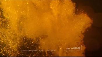 Miller Lite TV Spot, 'The Time' - Thumbnail 4
