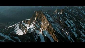 Seventh Son - Alternate Trailer 1