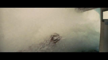 Kingsman: The Secret Service - Alternate Trailer 3