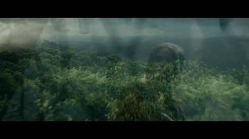 Into the Woods - Alternate Trailer 39