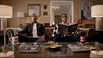 State Farm TV Spot, \'Best of the Assist\' Feat. Chris Paul, Damian Lillard