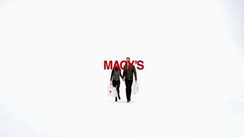Macy's La Venta de un Día TV Spot, 'Joyería, Suéteres y Más' [Spanish]