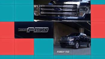 Ford Dream Big Sales Event TV Spot, 'Final Days' - Thumbnail 5