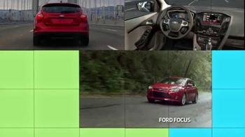 Ford Dream Big Sales Event TV Spot, 'Final Days' - Thumbnail 6