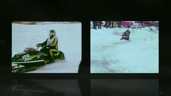 Arctic Cat TV Spot, 'Built On' - Thumbnail 1
